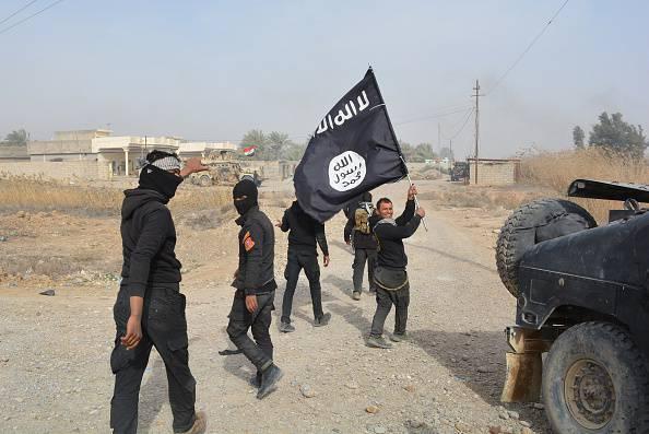 Isis: arrestati due terroristi pronti a colpire Sidney