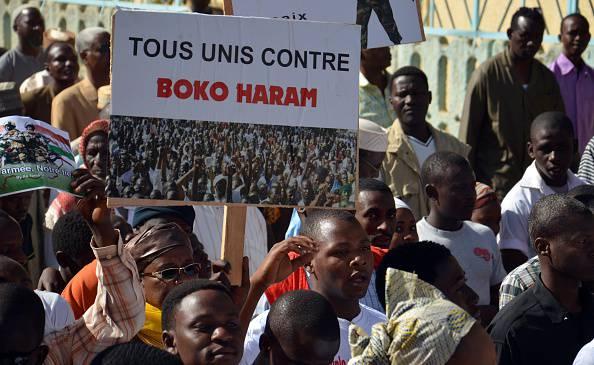 Africa: è iniziata la guerra contro Boko Haram