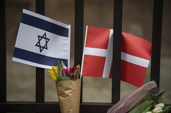 Copenaghen: chi era Dan Uzan, morto per salvare 80 persone
