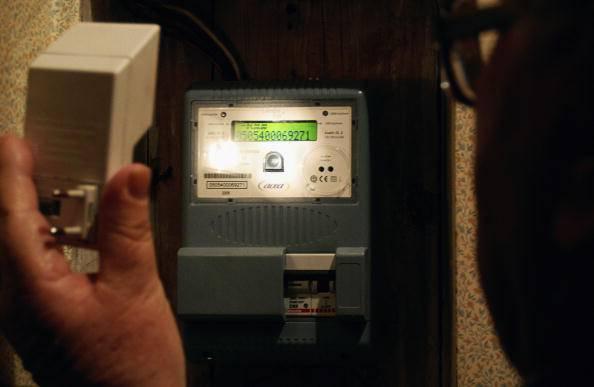 Bolletta elettrica, Mise: risparmi per famiglie e imprese