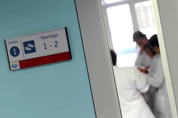 Bologna: neonata muore di meningite