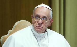 Papa Francesco Famiglia Sinodo