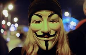 Proteste anticorruzione (ATTILA KISBENEDEK/AFP/Getty Images)