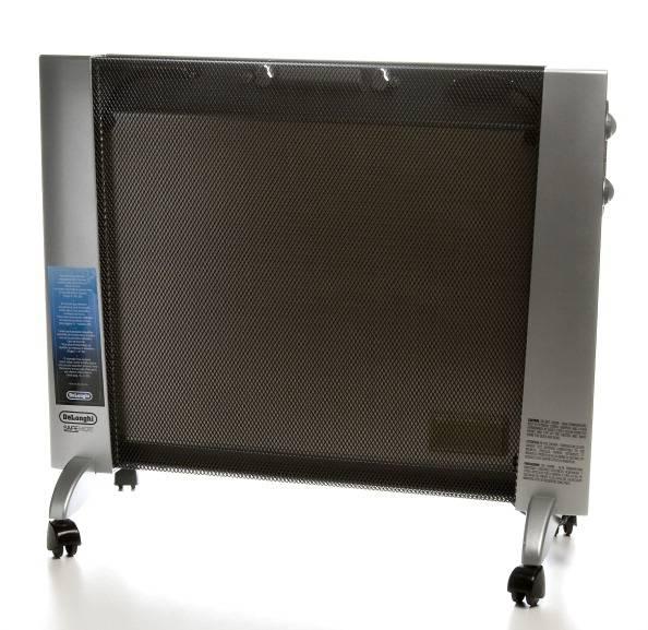 Risparmio energetico la rivincita della stufa elettrica - Stufette elettriche a infrarossi ...