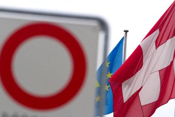 Dramma in Svizzera: uccisa bimba di 4 anni