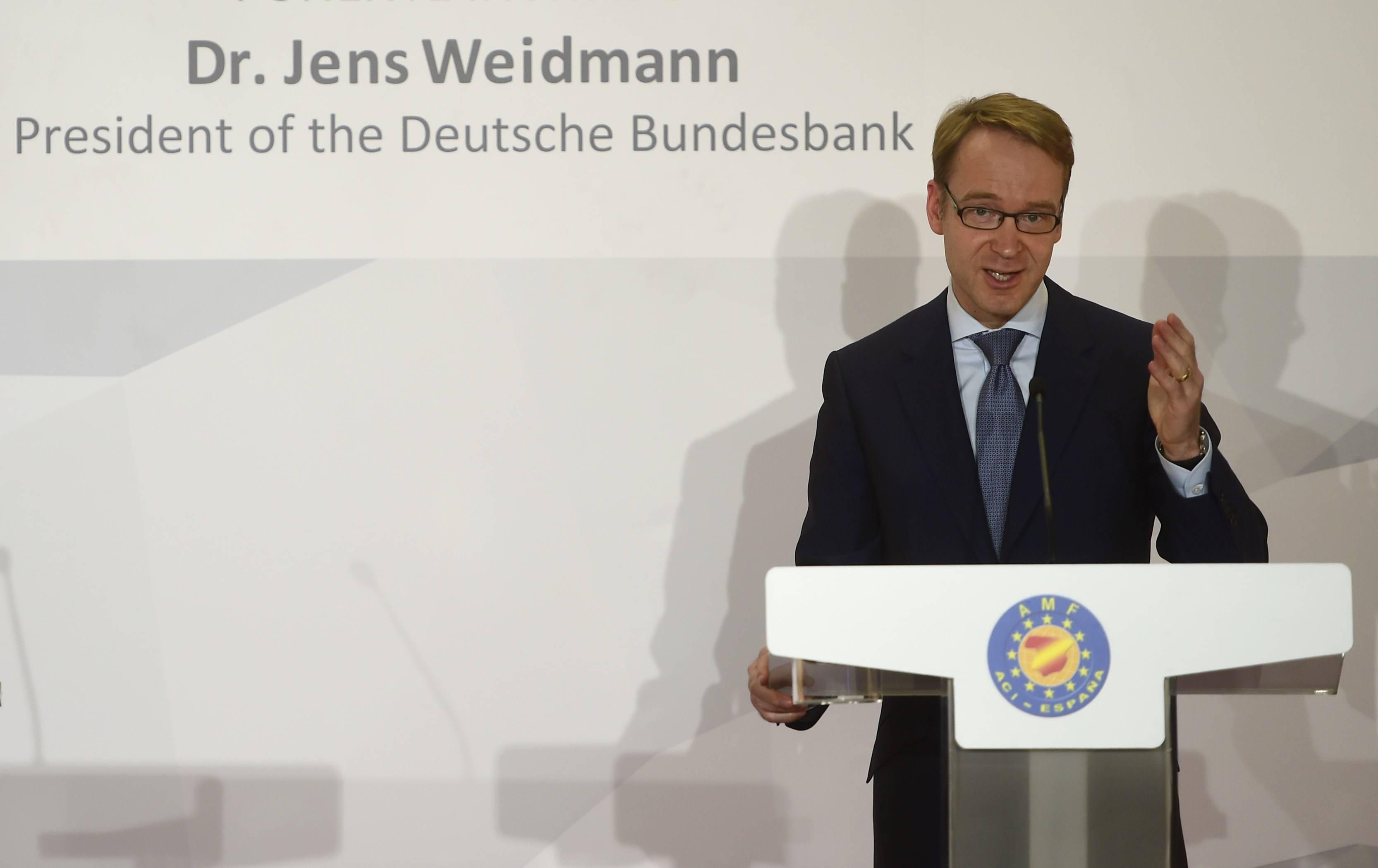 Germania: crescita economica oltre le più rosee previsioni