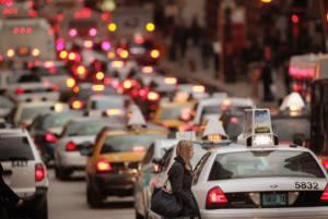 World's Population Hits 7 Billion Mark