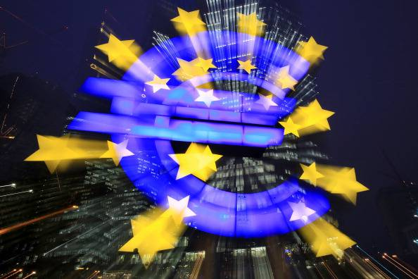 A chi ha giovato veramente l'euro?