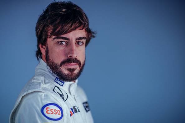 Formula 1, ennesima indiscrezione sull'incidente di Alonso al Montmelo'