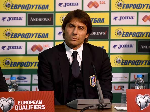 """Calcioscommesse, Conte: """"Escludo che Bari-Treviso fosse combinata"""""""