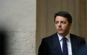 ITALY-SPAIN-DIPLOMACY-FAO-CIN2