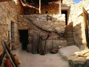Nazareth_house