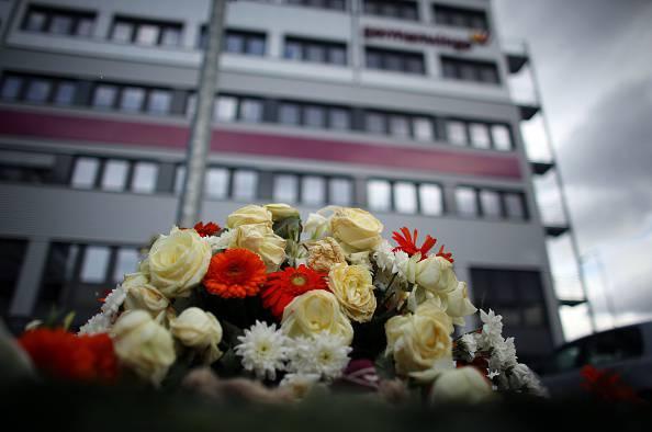"Germanwings: ""Lubitz fu affetto da tendenze suicide"""