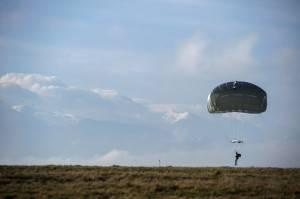 Paracadute (Getty Images)
