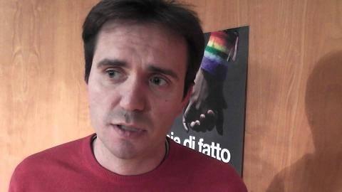 Alessandro Cattaneo (screenshot Youtube)