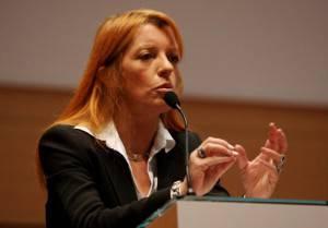 Michela Brambilla (Vittorio Zunino Celotto/Getty Images)