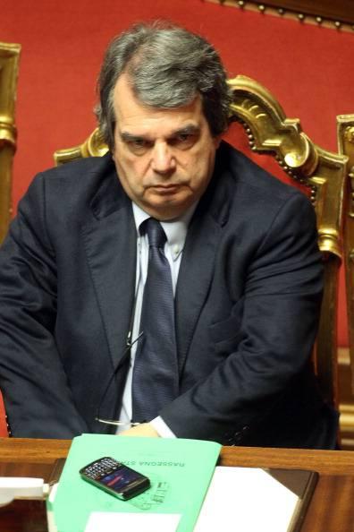 Riforme forza italia spaccata for Voto alla camera oggi