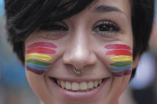 La sentenza: Non è offensivo essere accostato a omosessuale