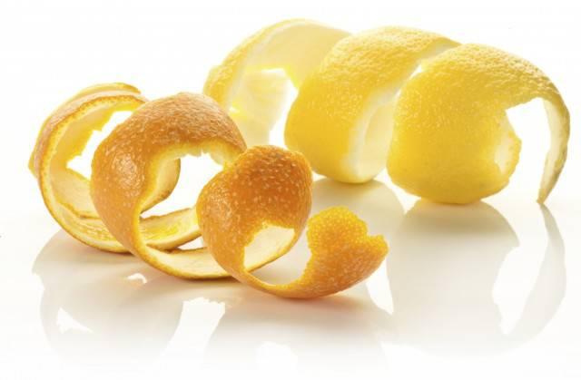 come-riutilizzare-bucce-arancia-limoni-frutta-verdura-3-640x419