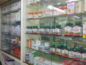 farmaci1