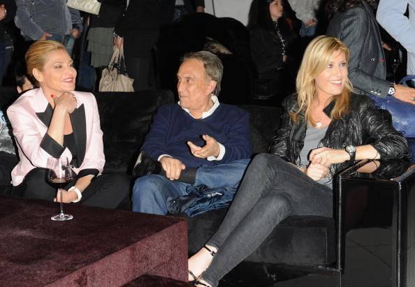 Caso Ruby, Emilio Fede si lamenta con Berlusconi