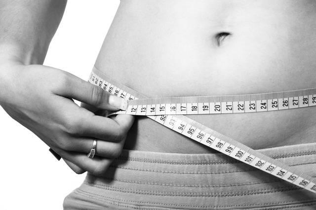 Dieta, i grassi aiutano a dimagrire!