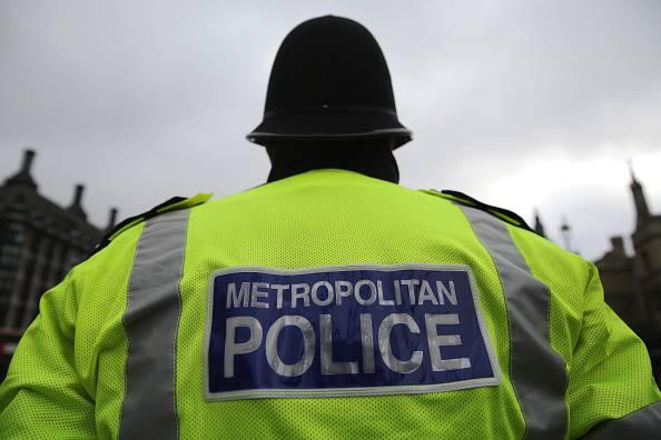 GB, la polizia perde le tracce di 400 condannati per stupro