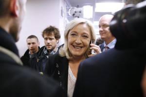 FRANCE-VOTE-DEPARTEMENTALES-FN