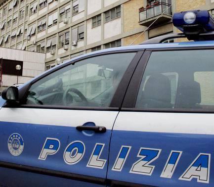 Roma, cercano il figlio scomparso: lo trovano morto nel parco