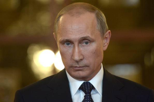 """Il ritorno di Putin: """"In Crimea ero pronto a usare l'atomica"""""""