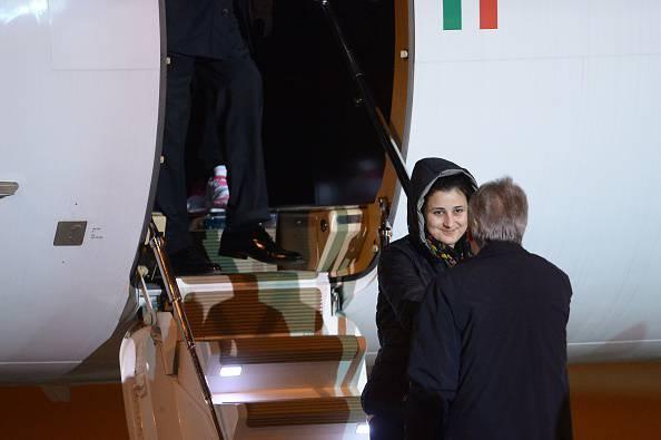 Vanessa Marzullo: il fratello smentisce l'intervista a Repubblica
