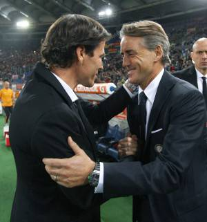 Garcia-Mancini (getty images)