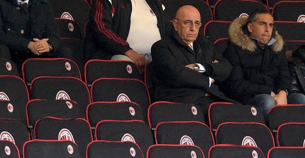 Serie A: il Milan ha scelto il suo nuovo allenatore