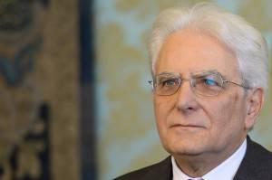 ITALY-POLITICS-VOTE-ELECTION-PRESIDENT