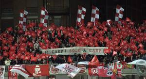 Carpi (getty images)