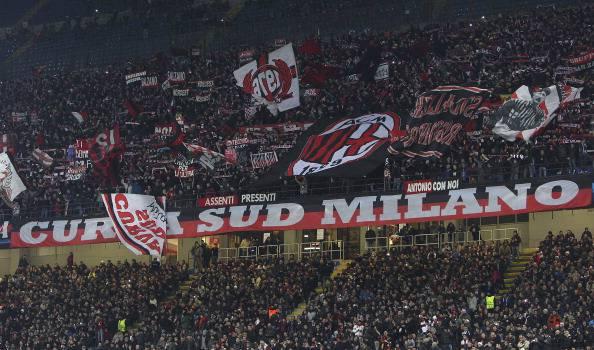 """Milan, Barbara Berlusconi ammette: """"Il mercato cinese è importante"""""""