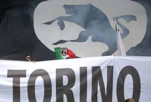 Torino-Juventus (getty images)