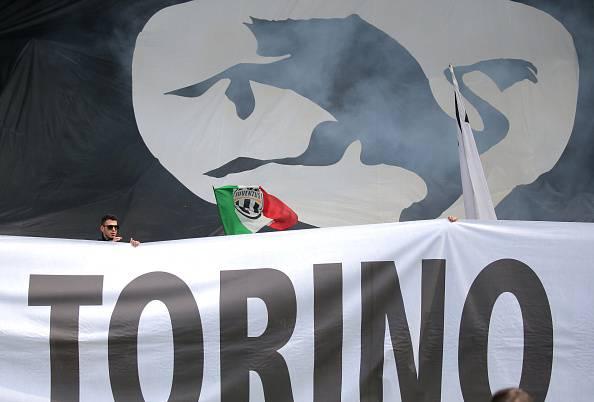 Torino-Juventus, altra follia ultrà nel derby della Mole