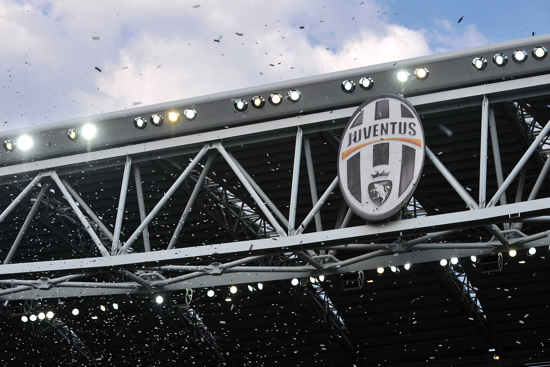 Champions League, ecco le probabili formazioni di Juventus-Monaco