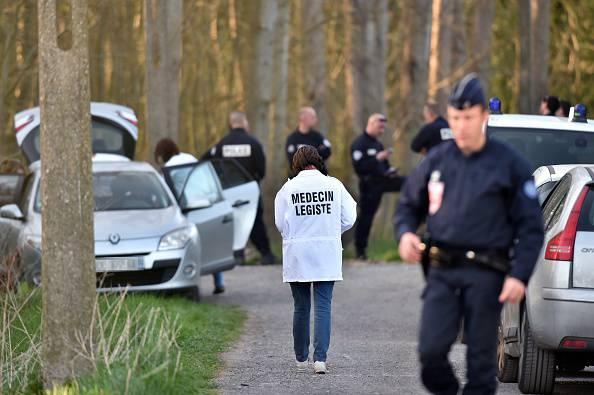 Francia, è orrore: bambina di 9 anni stuprata e uccisa