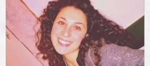 Anna Limongello (foto dal web)
