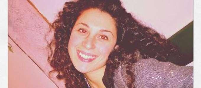 La storia Anna Limongello stroncata dalla meningite