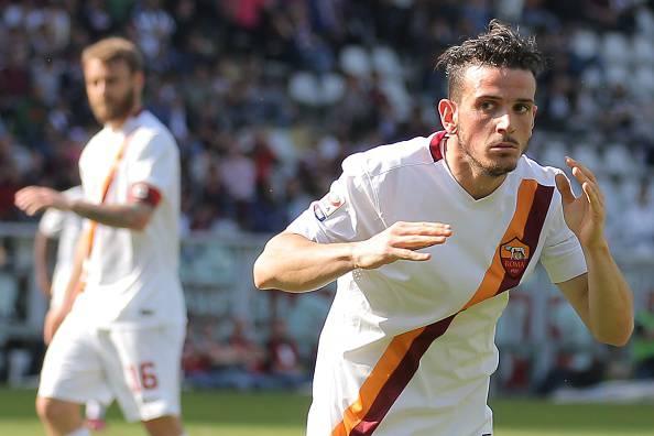 Roma, schiaffo Champions: 3-0 al Sassuolo