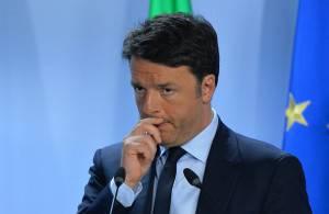 """Migranti la Ue a Renzi: """"Sì ai soccorsi in mare, no all'accoglienza"""""""
