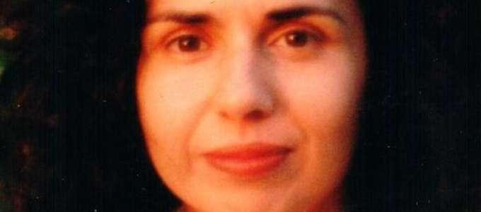 Silvia, morta all'improvviso nel giorno di Pasquetta