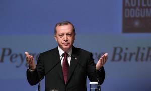 La Turchia contro il Papa