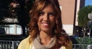 Wania Coloso (Foto dal web)