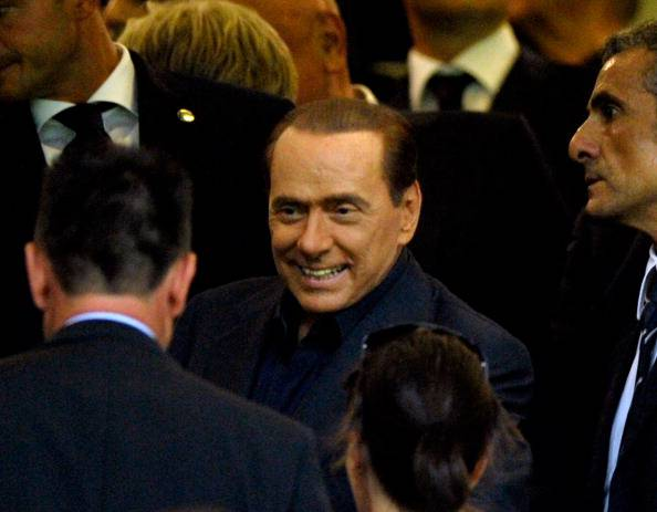 Milan, il futuro è cinese: ecco la situazione