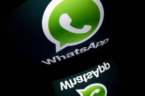 Whatsapp: attenzione al messaggio truffa!