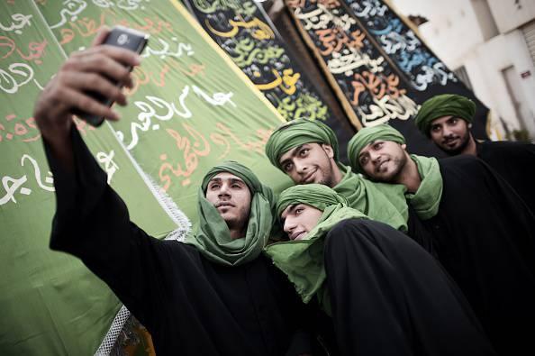 """Spagna, a Barcellona """"tribunali"""" clandestini musulmani"""